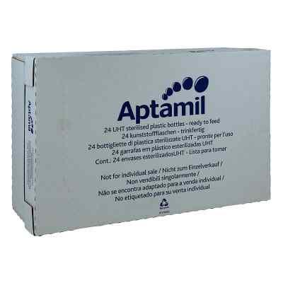 Aptamil Prematil flüssig  bei apotheke.at bestellen