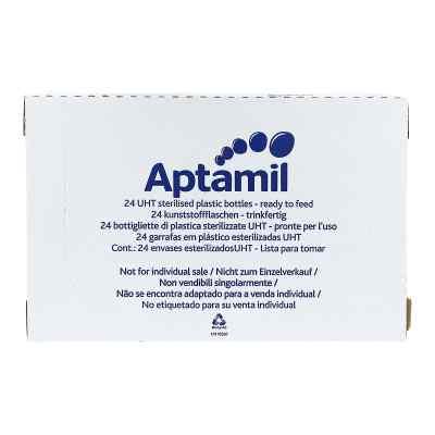 Aptamil Prematil Ha flüssig  bei apotheke.at bestellen
