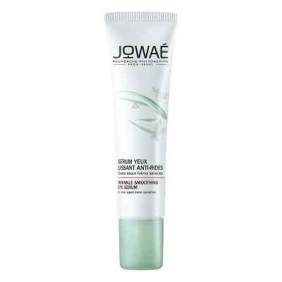Jowae Anti-falten Augen-serum  bei apotheke.at bestellen