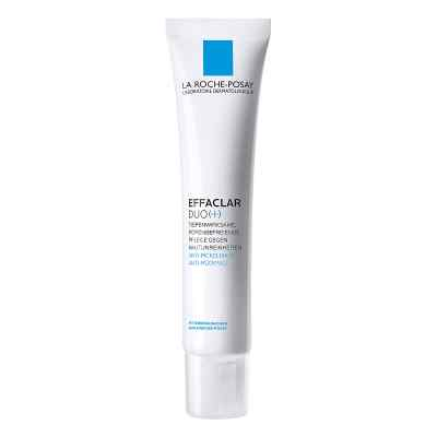 Roche-posay Effaclar Duo+ Creme/r  bei apotheke.at bestellen