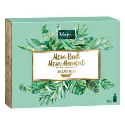 Kneipp Geschenkpackung Mein Bad Mein Moment  bei apotheke.at bestellen