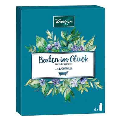 Kneipp Geschenkpackung Baden im Glück  bei apotheke.at bestellen