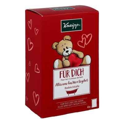Kneipp Geschenkpackung Für Dich  bei apotheke.at bestellen