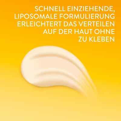Cetaphil Sun Daylong Spf 50+ liposomale Lotion  bei apotheke.at bestellen