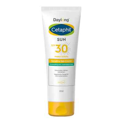 Cetaphil Sun Daylong Spf 30 sensitive Gel  bei apotheke.at bestellen