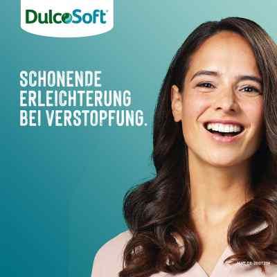 DulcoSoft Lösung bei Verstopfung  bei apotheke.at bestellen