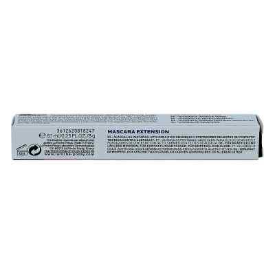 Roche-posay Toleriane Mascara Extension  bei apotheke.at bestellen