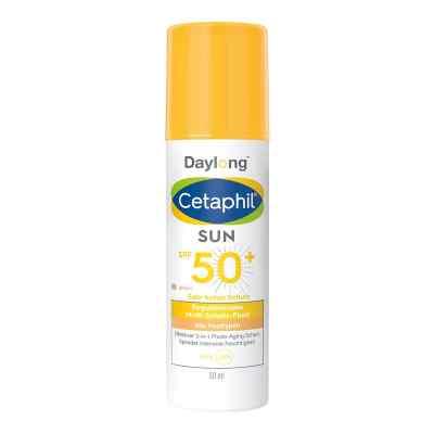 Cetaphil Sun Daylong Spf 50+  bei apotheke.at bestellen