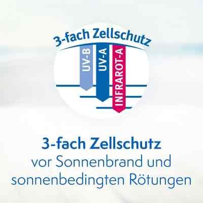 Ladival Kinder Sonnenschutz Spray Lsf 50+  bei apotheke.at bestellen
