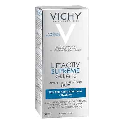 Vichy Liftactiv Supreme Serum 10/r  bei apotheke.at bestellen