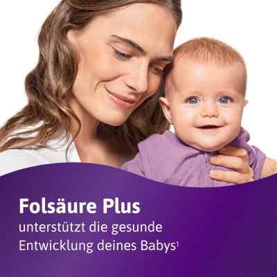 Femibion 0 Babyplanung Tabletten  bei apotheke.at bestellen
