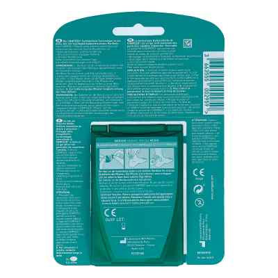 Compeed Blasenpflaster Medium  bei apotheke.at bestellen