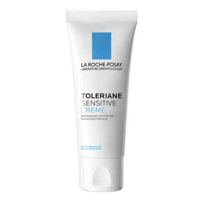 Roche-posay Toleriane sensitive Creme  bei apotheke.at bestellen