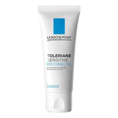 Roche-posay Toleriane sensitive reichhaltige Creme  bei apotheke.at bestellen