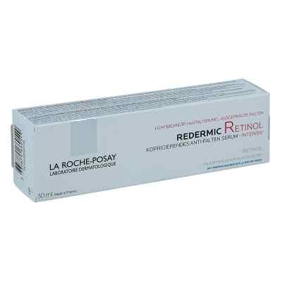 Roche-posay Redermic Retinol Serum  bei apotheke.at bestellen