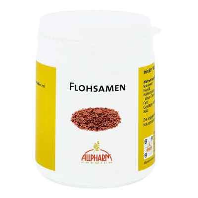 Flohsamen Allpharm Premium  bei apotheke.at bestellen