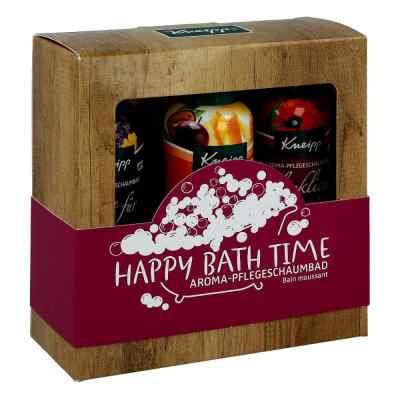 Kneipp Geschenkpackung Happy Bathtime  bei apotheke.at bestellen
