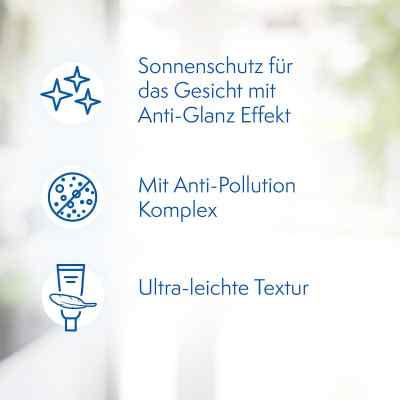Ladival Sonnenschutz Gesicht Fluid mattierend LSF 30  bei apotheke.at bestellen