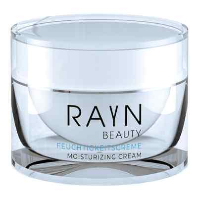 Rayn Beauty Feuchtigkeitscreme  bei apotheke.at bestellen