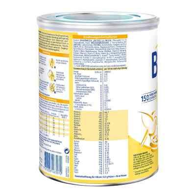 Nestle Beba 1 Pulver  bei apotheke.at bestellen