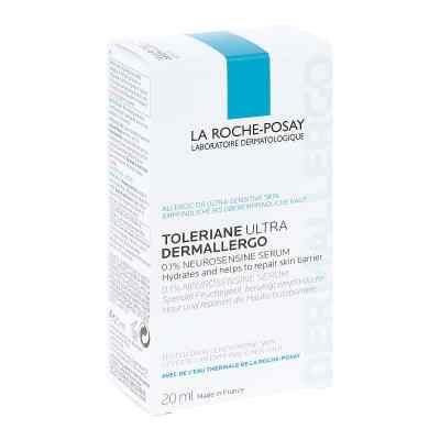 Roche-posay Toleriane Ultra Dermallergo Serum  bei apotheke.at bestellen