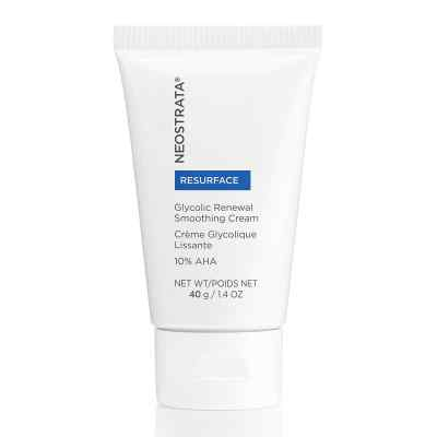 Neostrata Glycolic Renewal Smoothing Cream 10 Aha  bei apotheke.at bestellen