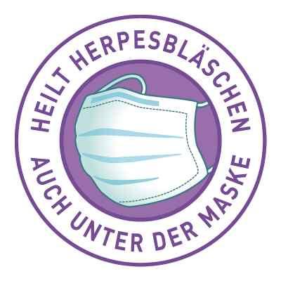 Compeed Herpesbläschen Patch Hra  bei apotheke.at bestellen