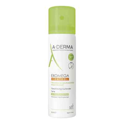 A-Derma Exomega Control Spray  bei apotheke.at bestellen