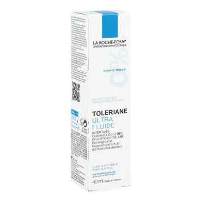 Roche Posay Toleriane Ultra Fluid  bei apotheke.at bestellen