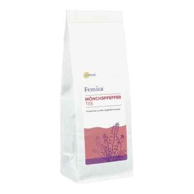 Mönchspfeffer Tee Femica  bei apotheke.at bestellen