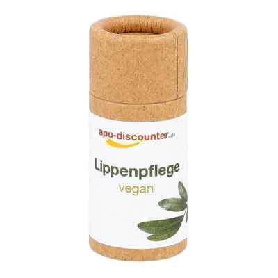Lippenpflege Vegan  bei apotheke.at bestellen