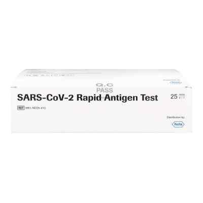 Sars Cov2 Rapid Antigen En  bei apotheke.at bestellen
