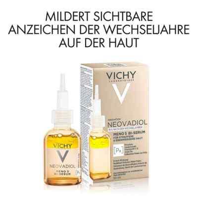 Vichy Neovadiol Meno 5 Bi-serum  bei apotheke.at bestellen