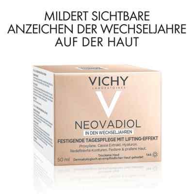 Vichy Neovadiol Tagescreme In Den Wechseljahren Th  bei apotheke.at bestellen