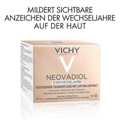 Vichy Neovadiol Tagescreme In Den Wechseljahren Nh  bei apotheke.at bestellen
